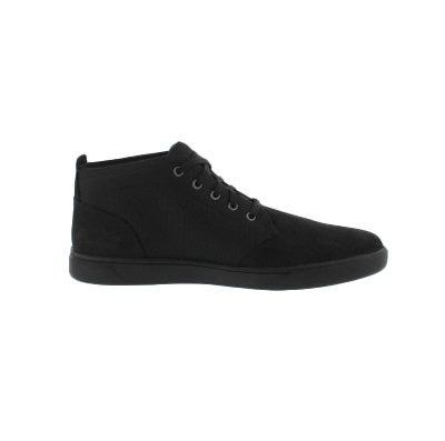 43e61d076a3 Timberland Men s GROVETON black chukka boots
