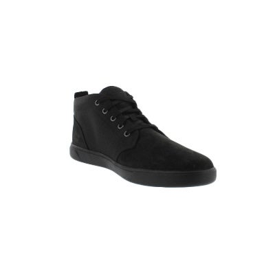 groveton cougar women Womens casual chukka boots spring sale: save up to 60% off shop shoescom's huge selection of casual chukka boots for women - over 40 styles available free shipping & exchanges, and a 100% price guarantee.