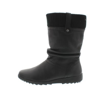 winter garden cougar women ★ cougar viper waterproof snow boot with faux fur trim (women) @ compare price womens rain amp winter  adult toys, named after the vista in the garden of eden.