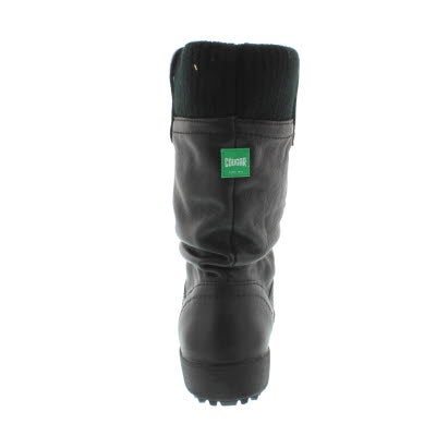 wien cougar women Cougar boots vienna ($3297 - $16995): 30 of 217 items - shop cougar boots vienna from all your favorite stores & find huge savings up to 80% off cougar boots vienna, including great deals.