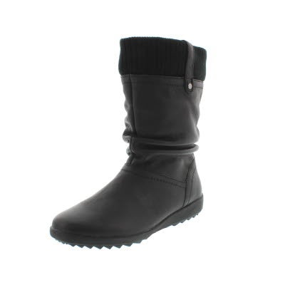 new vienna cougar women Choose from a huge selection of cougar waterproof womens styles email service@ new sale new new new new new new sale cougar vienna 5 (women's) 5.