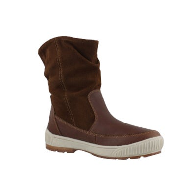 willow cougar women Sears has a great selection of women's boots find the best women's boots from top brands at sears.