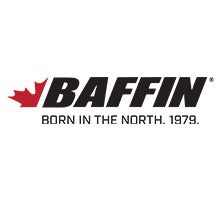 Baffin winter-boots