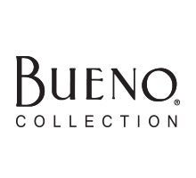 Bueno Handbags bags--wallets