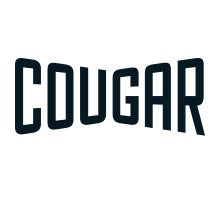 Cougar winter-boots