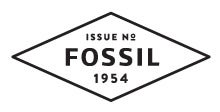 FOSSIL bags & wallets