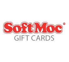 SoftMoc Gift Card