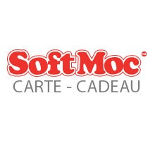 Cartes-Cadeaux SoftMoc