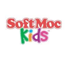 SoftMoc