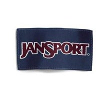 JanSport bags--wallets