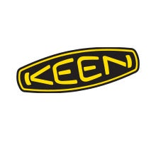 Keen casual-shoes