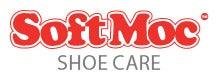 SoftMoc Shoe Care shoe care