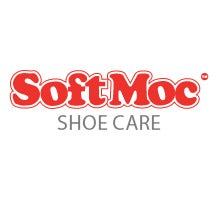 SoftMoc Shoe Care