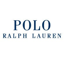 Polo athletic-shoes