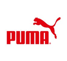Puma athletic-shoes