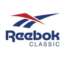 Reebok athletic-shoes