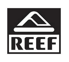 Reef casual-shoes