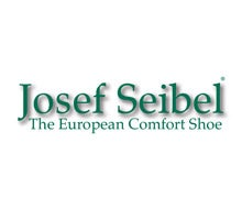 Josef Seibel dress-boots