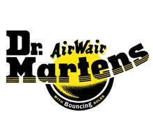 Dr Martens shoe-care