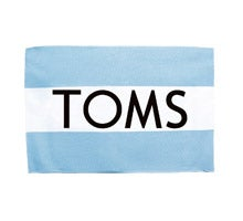 TOMS casual-shoes