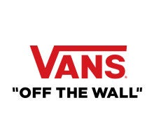 Vans athletic-shoes