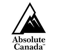 Absolute Canada