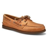 Men's Authentic Original Boat Shoe - Sahara