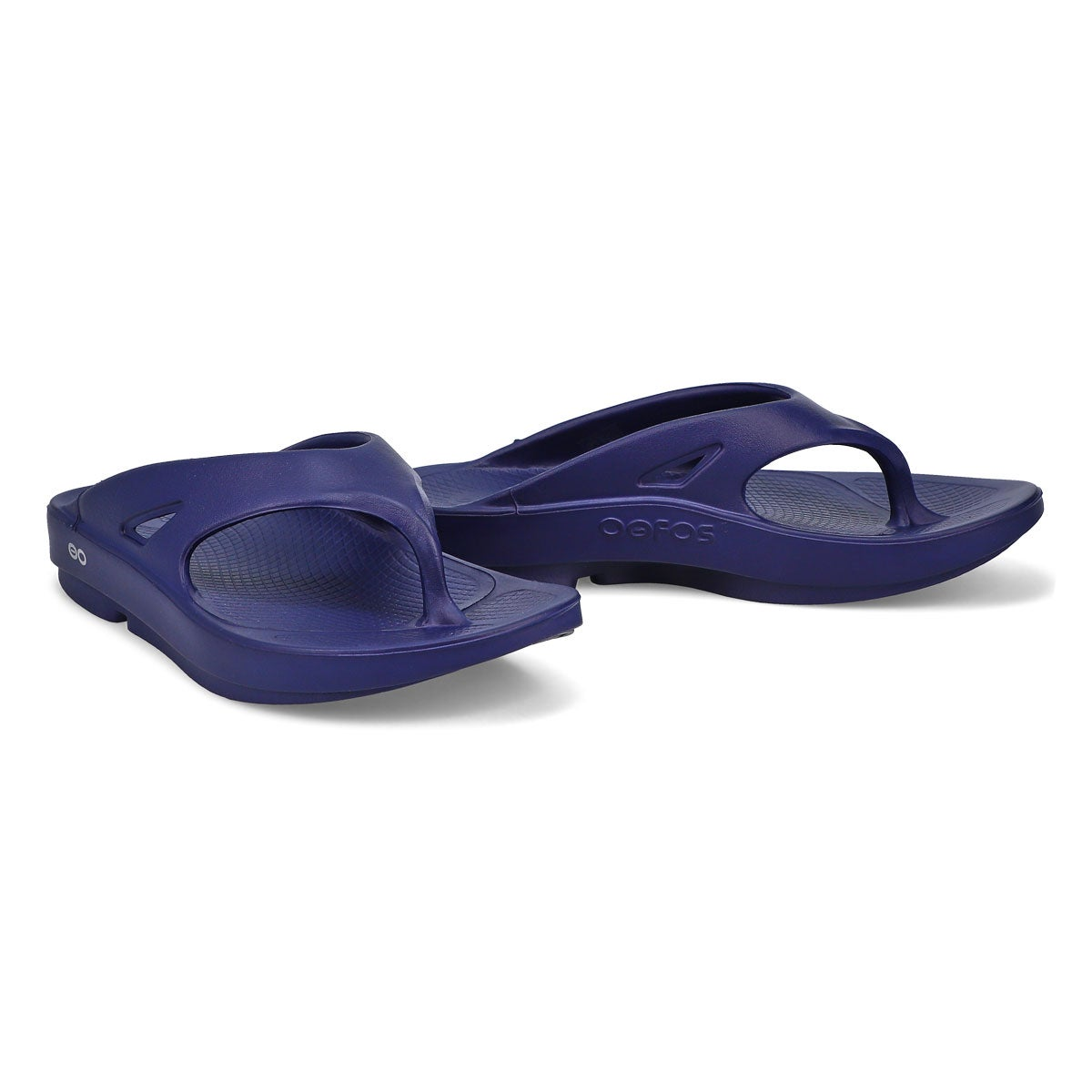 Men's Ooriginal Sport Sandal -Navy