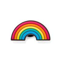 Jibbitz Accessories Jibbitz Rainbow