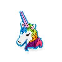Jibbitz Accessories Jibbitz Unicorn