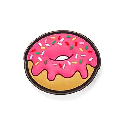 Jibbitz Donut