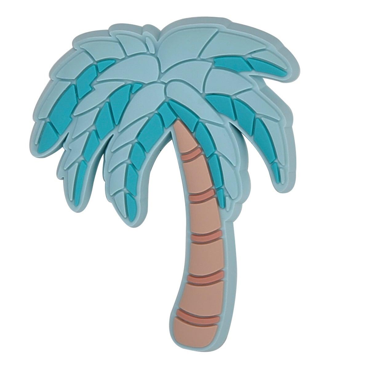 Jibbitz Accessories Jibbitz Palm Tree
