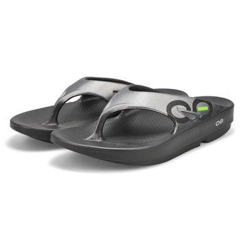 Men's Ooriginal Sport sandals -black/graphite
