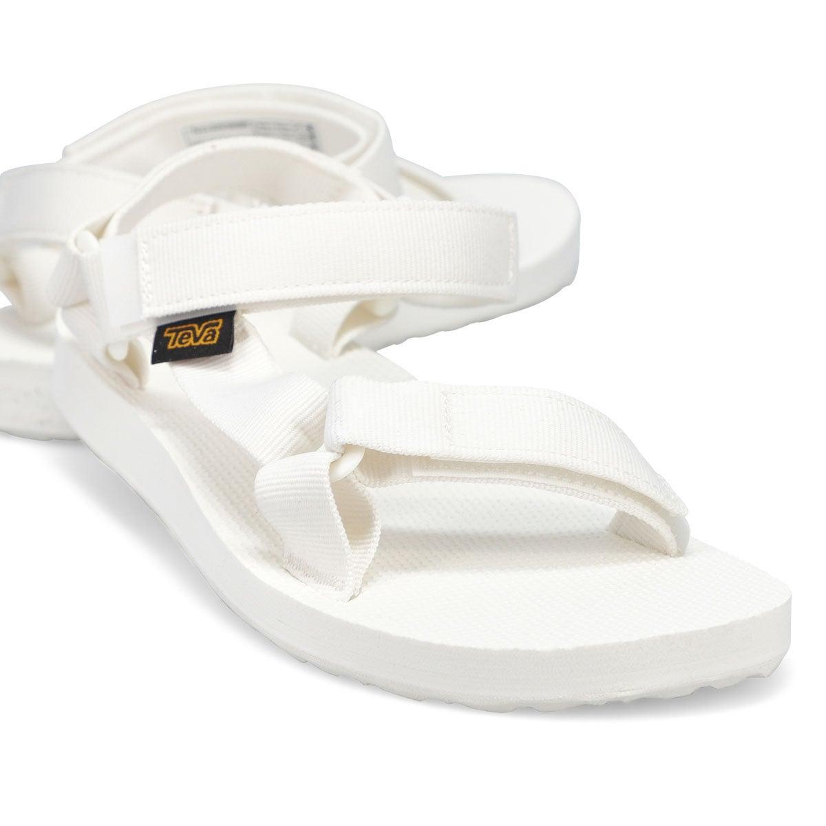 Women's Original Universal Sport Sandal - White