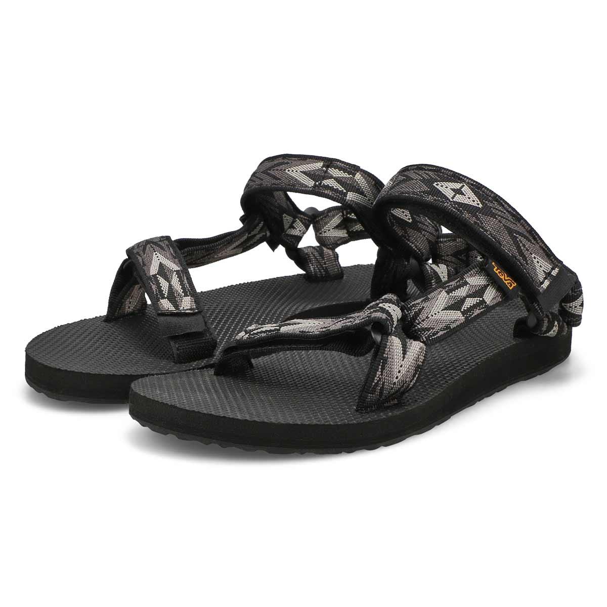 Women's Original Universal Sport Sandal - Blk/Mult