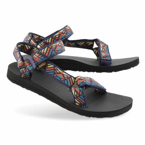 Lds Orig Universal multi sport sandal