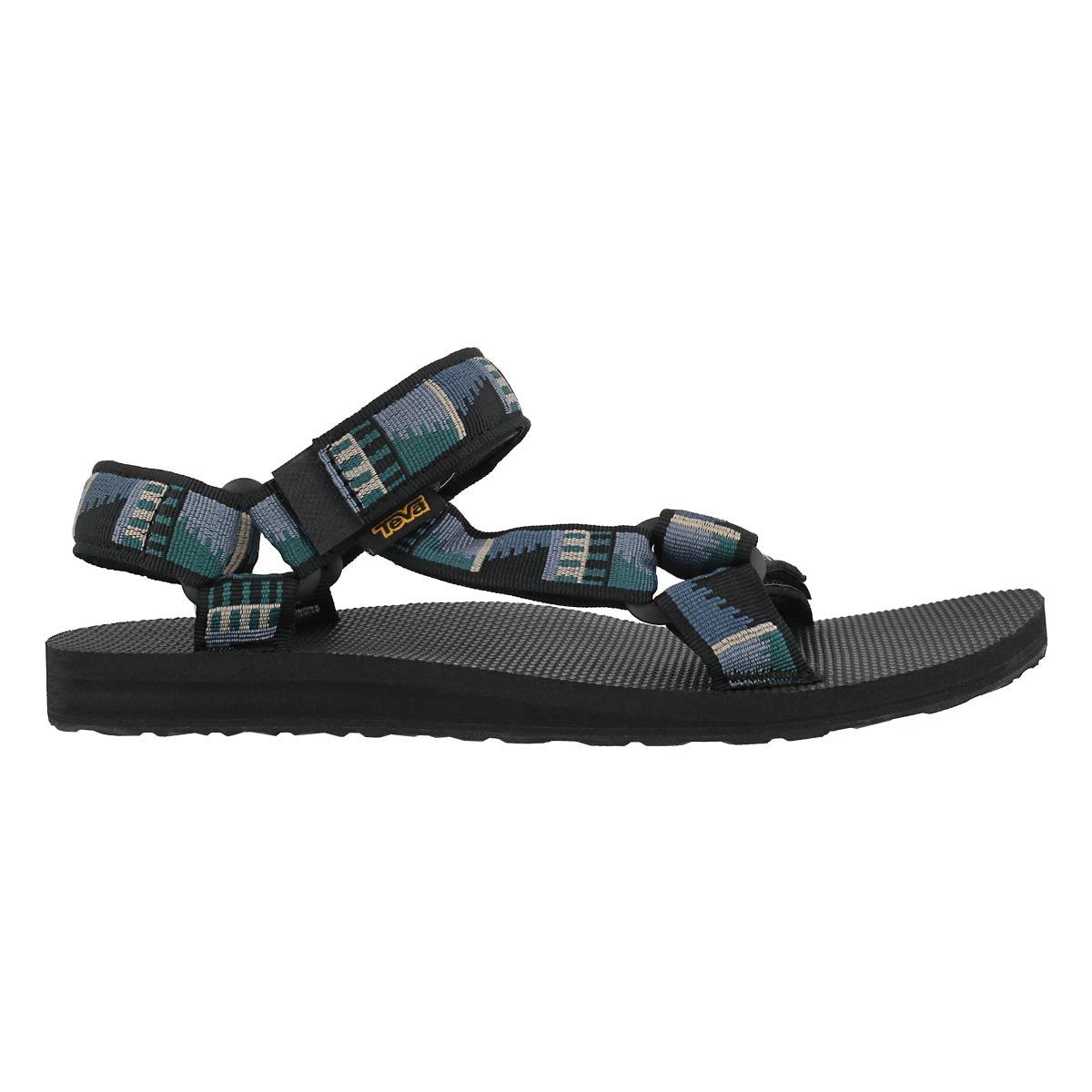 Sandales ORIGINAL UNIVERSAL, bleu, hommes
