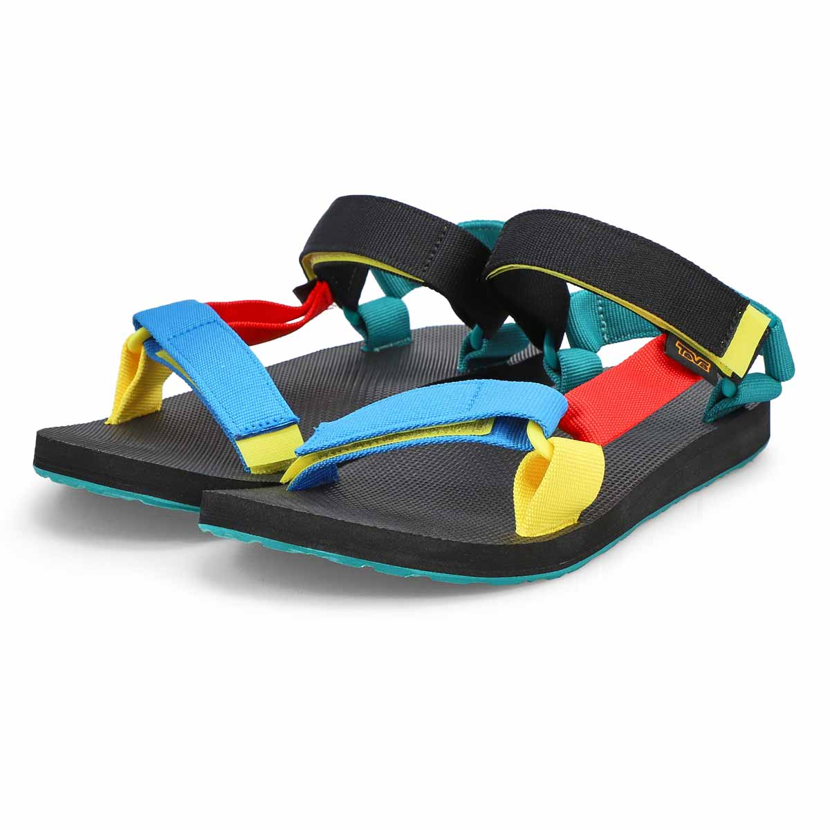 Sandale sport Original Universal, multi, homme