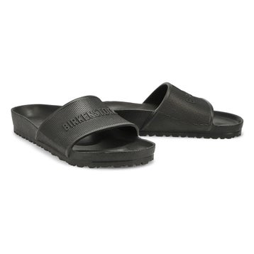 Men's Barbados EVA Sandal - Black