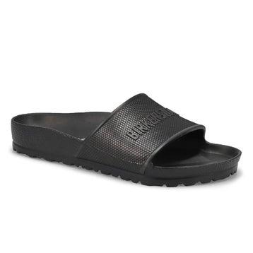 Women's Barbados EVA Slide Sandal - Black