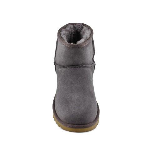 Lds Classic Mini II nightfall boot