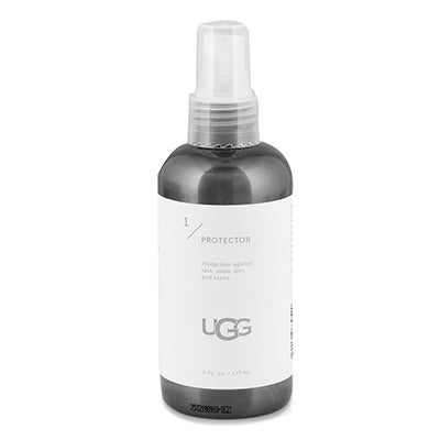 UGGWATER & STAIN REPELLENT for SHEEPSKIN & SUEDE