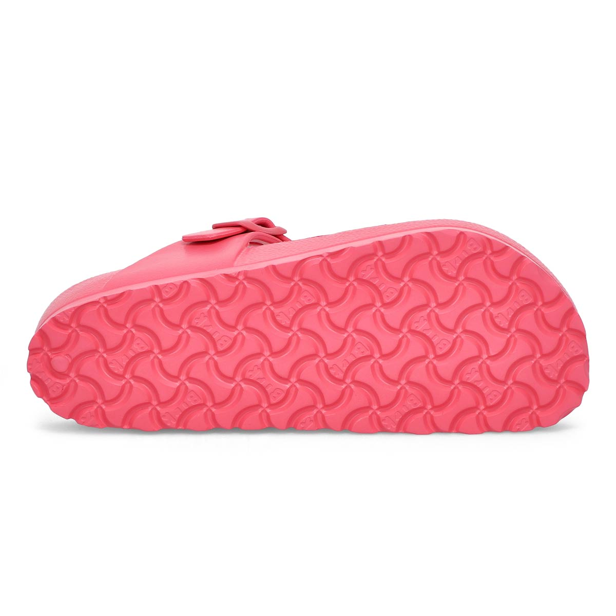 Women's Gizeh EVA Thong Sandal - Watermelon