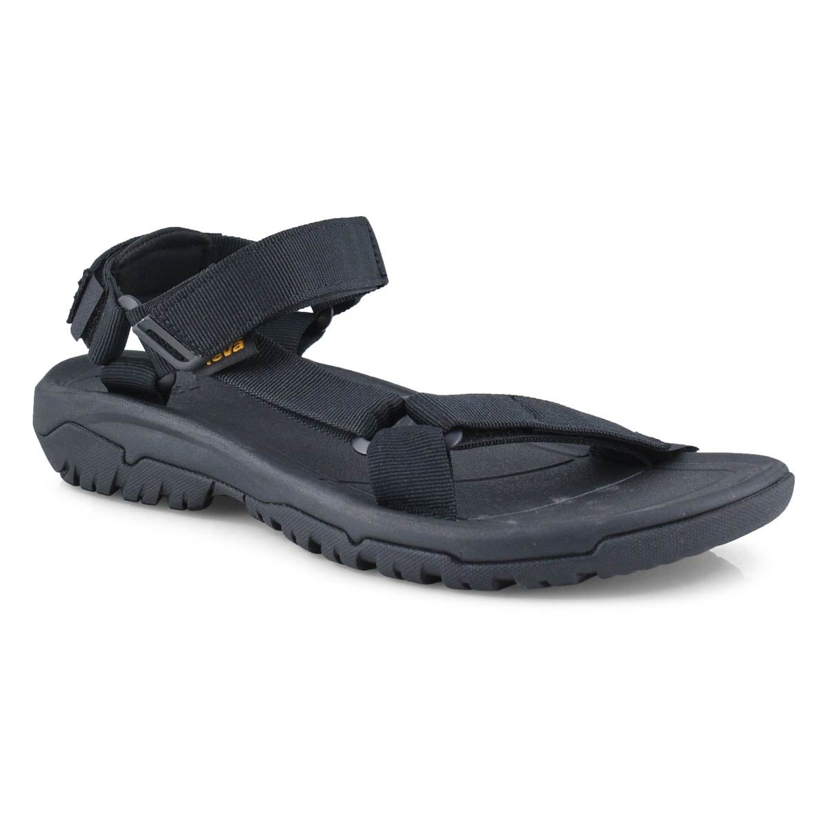 Sandale sport HURRICANE XLT2, nr, hommes