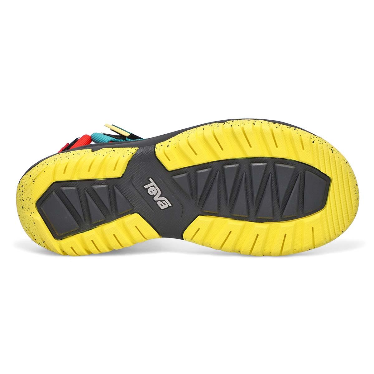 Sandale de sport Hurricane XLT2, hommes - Multi