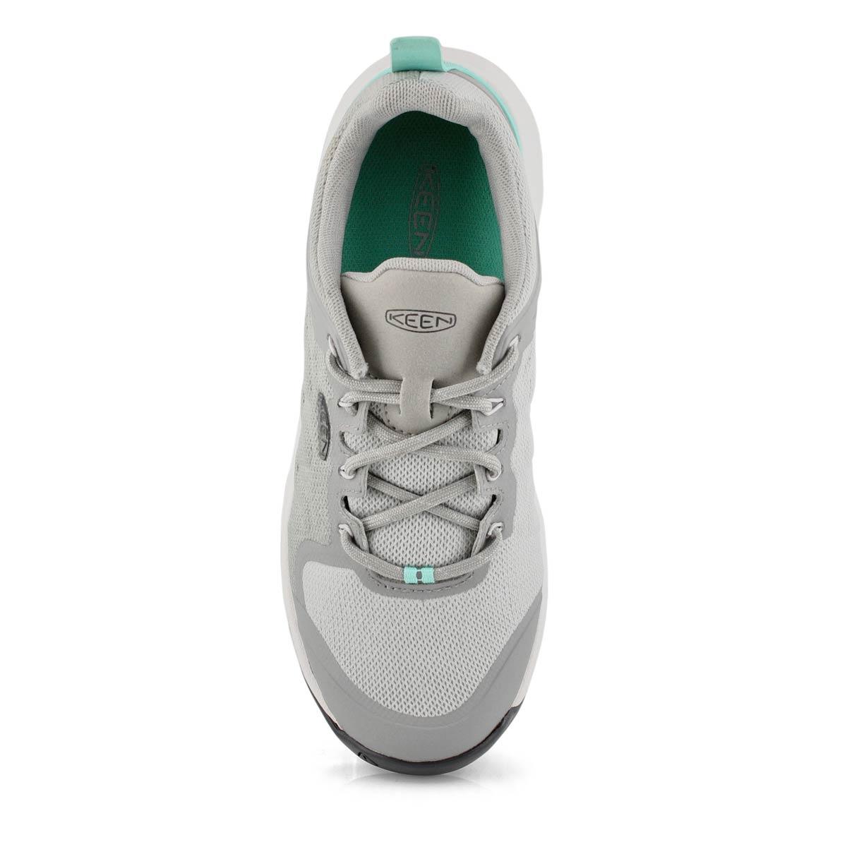 Lds Explore Vent drzzl/cockatoo sneaker