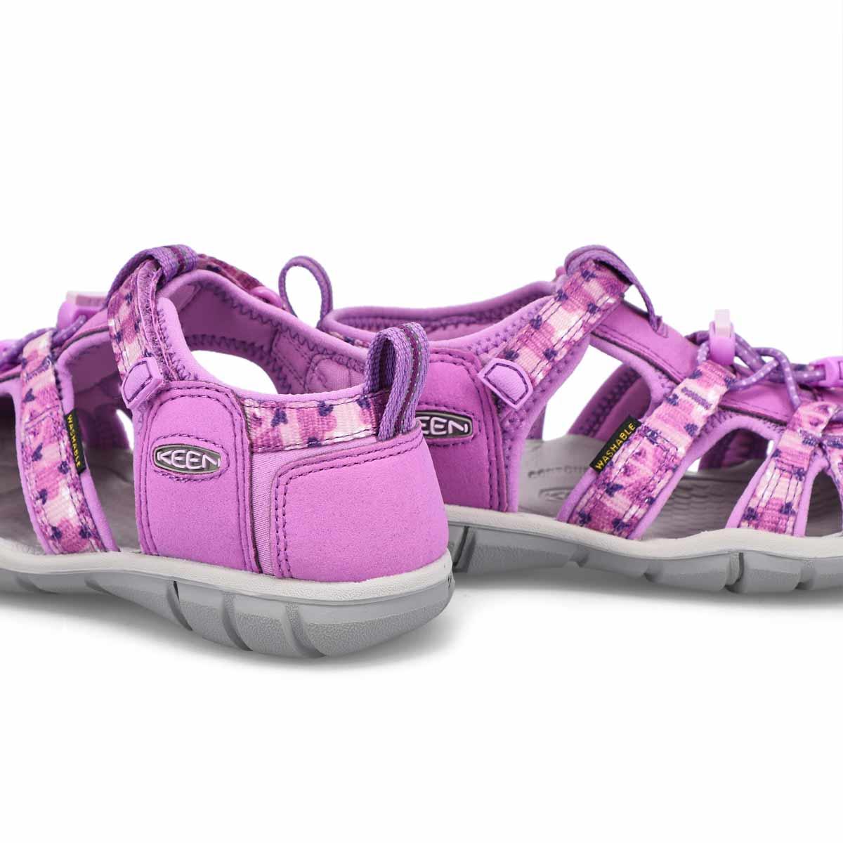 Infants' Seacamp II CNX Sport Sandal