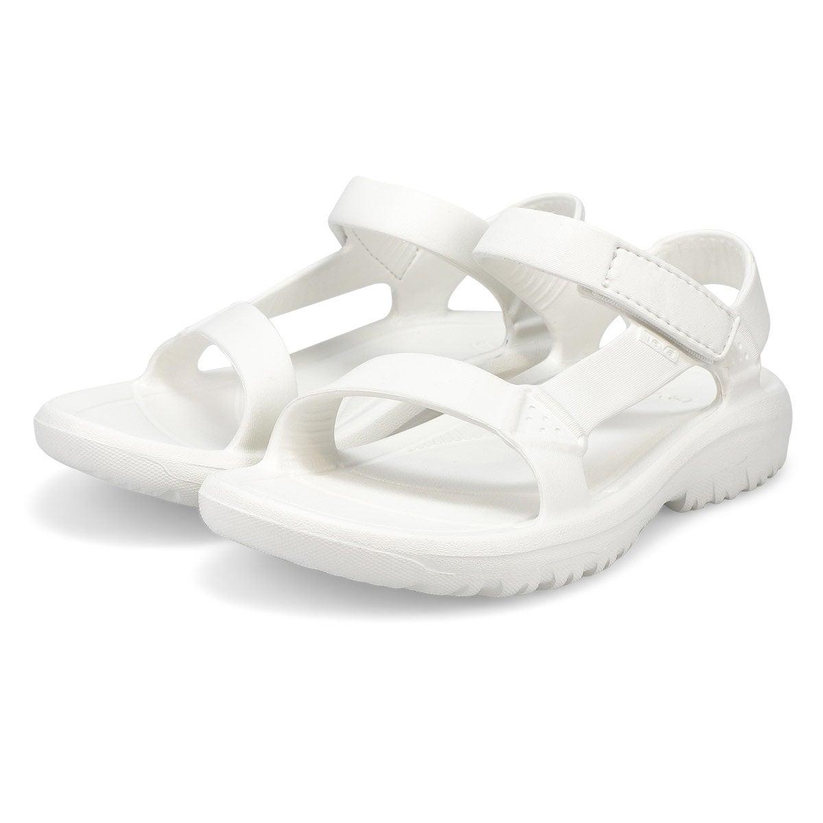 Women's Hurricane Drift Sport Sandal - White