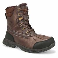 Men's Felton Winter Boot - Stout