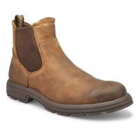 Men's Biltmore Waterproof Chelsea Boot - Oak